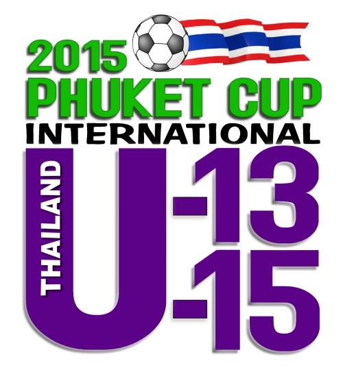 2015 Phuket U13-15 (logo_500)